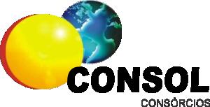 Consol Consórcios
